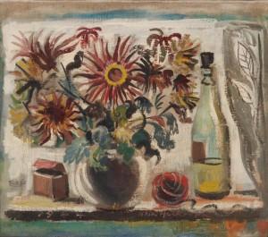 Bild aus der Sammlung Thomas B. Schumann, HŸrth