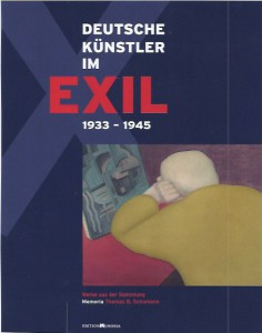 Bildband Cover