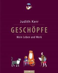 Judith_nur_Titel_hoch