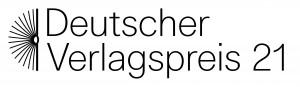 deutscher_verlagspreis_2021